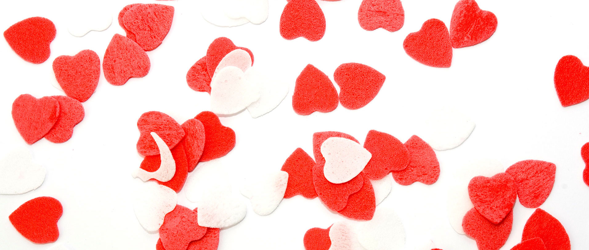 Love-Hearts-Hd-Wallpapers-and-Backgrounds